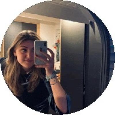 Emma zoekt een Appartement / Huurwoning / Kamer / Studio in Leiden
