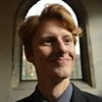 Jaroslav zoekt een Kamer in Leiden