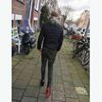 Giovanny zoekt een Kamer / Huurwoning / Studio / Appartement in Leiden