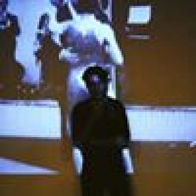 Sepehr Abdoli zoekt een Appartement / Huurwoning / Kamer / Studio in Leiden