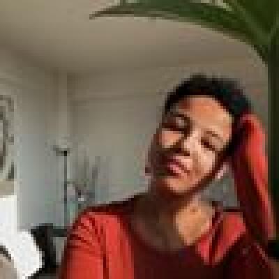 Marlita zoekt een Kamer in Leiden