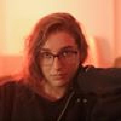 Luise zoekt een Huurwoning / Studio in Leiden