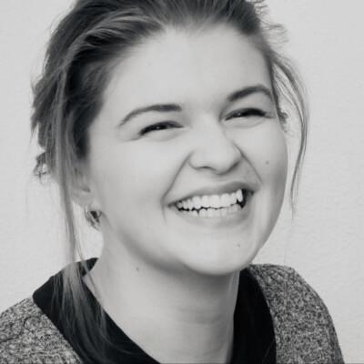 Romy zoekt een Kamer / Studio in Leiden
