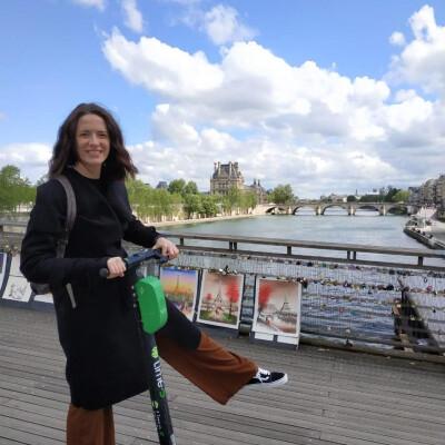 CHRYSA zoekt een Huurwoning / Studio in Leiden