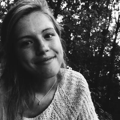 Britt zoekt een Studio in Leiden