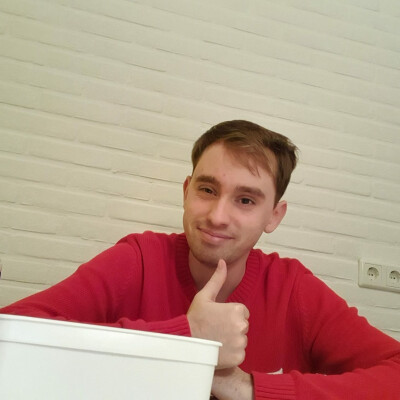 joey zoekt een Kamer / Studio in Leiden
