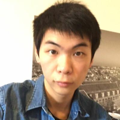 Guodong zoekt een Appartement / Huurwoning / Kamer / Studio in Leiden